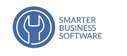 Smarter Business Software