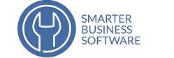 Smarter Business Software